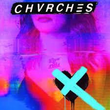 Chvrches: <b>Love</b> is <b>Dead</b> review – Pleasant but boring bubblegum ...