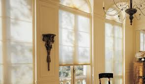 TAO Design  Skyco Shading SystemsLow Profile Window Blinds