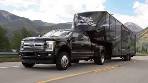 2018 ford heavy duty. wonderful 2018 2018 ford super duty limited  driving u0026 interior inside ford heavy duty
