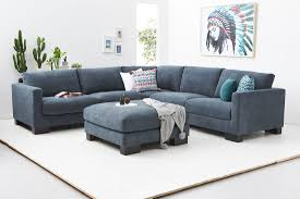 Townsend Furniture, bedding, lounge, dining, Melbourne Victoria