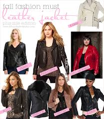 leather jackets plus size the list plus size leather jackets the global destination for