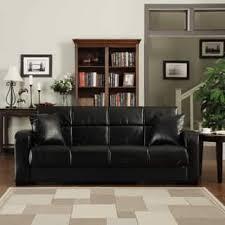 Living Room Furniture  AmazoncomFuton In Living Room