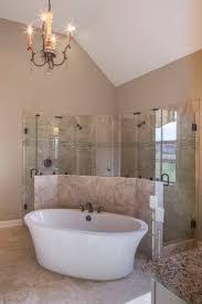 walk in shower lighting. regency homebuilders master bath dropin tub walkthrough shower walk in lighting i