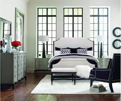 bedroom furniture black and white. what do you think about this bedroom set itu0027s coming soon to rc willey furniture black and white
