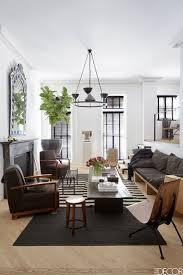 beautiful living room. Best Living Room Ideas - Beautiful Decor