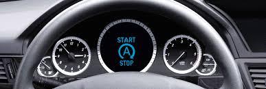 <b>VARTA</b>® объясняет принцип действия системы <b>Start</b>-<b>Stop</b> в ...