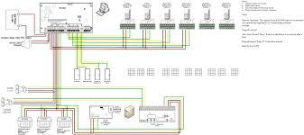auto alarm wiring diagrams emergency vehicle wiring installation House Alarm Wiring Diagram car alarm wiring lefuro com car alarm wiring lefuro com auto alarm wiring diagrams plc diagram circuit zen ~ wiring diagram home alarm wiring diagram
