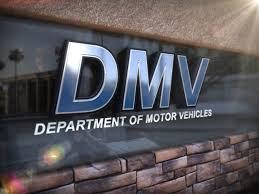 dmv office. Beautiful Dmv Wilmington DMV Office To Extend Hours Starting Monday Throughout Dmv Office A