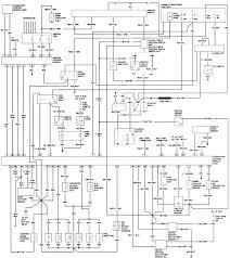 ford ranger wiring harness diagram elvenlabs com with techrush me ford ranger wiring harness stereo stunning ford ranger wiring harness diagram 50 for pioneer avh new