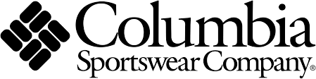 Datei:Columbia Sportswear Logo.svg – Wikipedia
