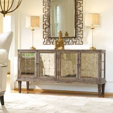 living room with mirrored furniture. Full Size Of Living Room:mirrored Nightstand Target How To Mix And Match Wood Furniture Room With Mirrored T