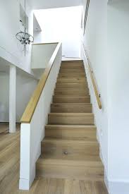 safest laminate flooring large size of flooring on stairs with overhang cork flooring for stairs safest
