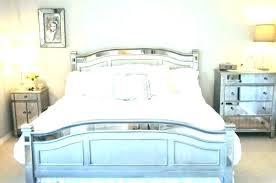 pier one bed – balancedenergyfortexas.org