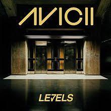Levels Avicii Song Wikipedia