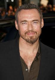 Kevin Durand - Kevin_Durand
