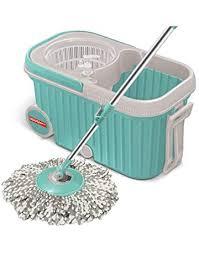 <b>Bucket Mops</b>