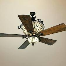 ceiling fan in with crystal reviews craftmade fans light parts