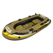 <b>Лодка Jilong FISHMAN</b> 300SET - цена, отзывы, фото - купить в ...