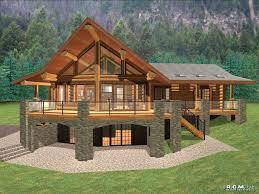 apartments open concept cottage floor plans house modern large log open concept townhouse best designs