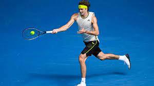 Live text on selected can the returning barty finally end australia's wait? Australian Open 2021 Finale Komplett Medvedev Fordert Djokovic