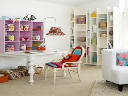 small office storage solutions. home office shelving solutions 100 ideas creative storage on vouum small p