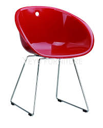 cheap loft furniture. minimalist modern design plastic and metal steel leg dining chair simple home furniture caft loft cheap m