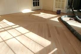 how to remove pet stains from hardwood floors removing pet stains from hardwood floors images how