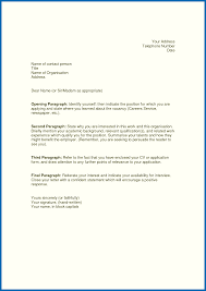 Cover Sheets For Resumes A Good Cover Letter Formal Letter Template Ireland Awesome Design 36