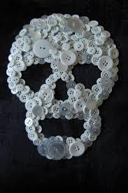 Skull Bedroom Accessories 17 Best Ideas About Skull Crafts On Pinterest Sugar Skull Crafts