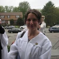 "5 ""Shana Connor"" profiles   LinkedIn"