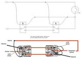 clipsal 3 position switch wiring diagram images clipsal light switch wiring diagram