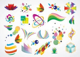 Logo Free Vector Download 67 861 Free Vector For Commercial Use