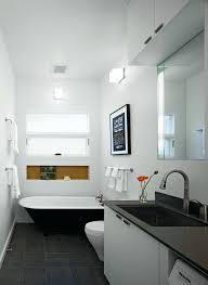 bathtubs bathroom built in shelf bathtub built in shelves tub