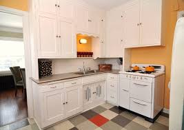 small kitchen cabinets simple with photo of small kitchen decoration in design