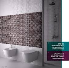 3d wall tile bathroom. Brilliant Tile 300x450 3d Bathroom Wall Tiles For Tile R