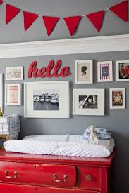 bedroom colors blue and red. red and grey bedroom colors blue