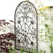 outdoor iron wall art wrought iron outdoor wall decor beauteous images about outdoor wall art on outdoor metal outdoor metal sunflower wall art on wrought iron wall art perth with outdoor iron wall art wrought iron outdoor wall decor beauteous