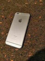 hintavertailu iphone 6 16gb