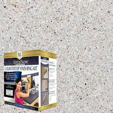 onyx fog countertop refinishing kit 4 count