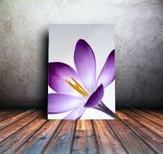 floral artwork on canvas floral canvas wall art australia on floral wall art australia with floral artwork on canvas floral canvas wall art australia