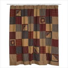 red plaid shower curtains target red shower curtain red white and blue plaid shower curtain target