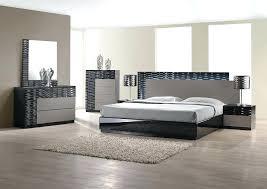 contemporary bedroom furniture white. Trendy Bedroom Furniture Lovable Modern Sets White Beds And Complete Contemporary E