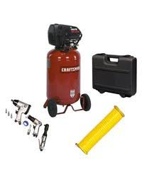 craftsman air compressor parts model sears partsdirect model 919168700 craftsman air compressor