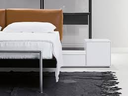 Image 7303 From Post: Lipla Beds: Sleek And Effective – With Black ...