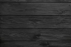 Black painted wood texture Black Bamboo Black Painted Wood Board Texture Background Black Natural Wooden Texture Background Aged Wood Texture Powerpictures Crystalgraphics Wood With Paint Photos And Images Crystalgraphics