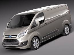 2018 ford transit. plain ford 2018 ford transit rv review throughout t
