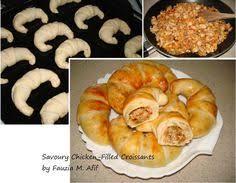 fauzia s kitchen fun