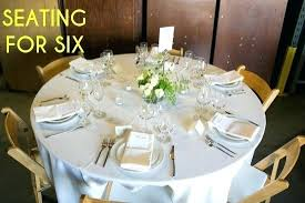 Wedding Table Assignments Ideas Board Template Diy Mbdance Org