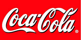 essay coca cola and water water resources coca cola s operations have been blamed for exacerbating or causing stress on local water resources in some less developed countries