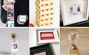 17 diy gifts for boyfriends ideal for anniversaries valentine s day